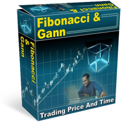 Ultimate Profit Solution by Toshko Raychev, Trend Profiteer Premium Trade Management Software, Forex Market Level by Nicola delic,
